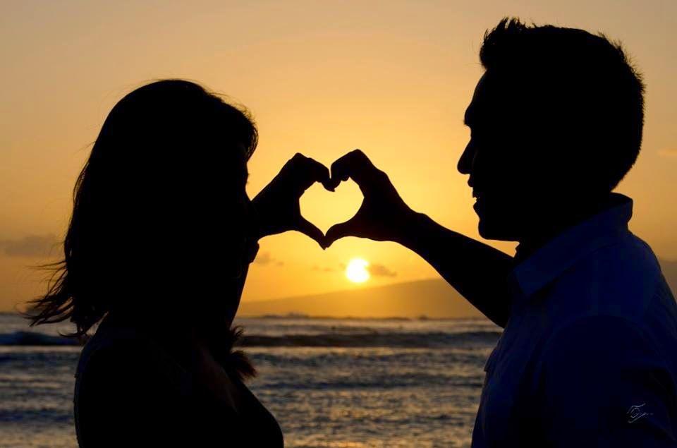 ROMANTIC LOVE SPELLS AND INSTANT RITUALS