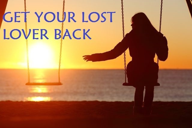 POWERFUL SPELLS TO BRING BACK EX LOVER IN 2DAYS