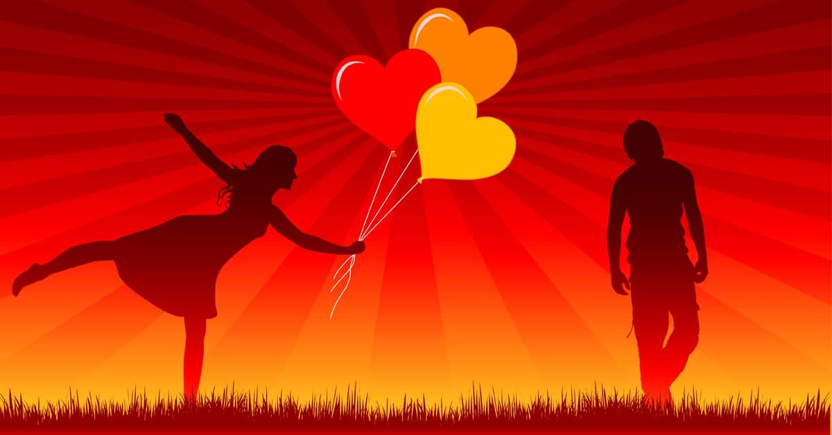 ATTRACT A LOVER WITHIN HOURS USING INSTANT LOVE RITUALS